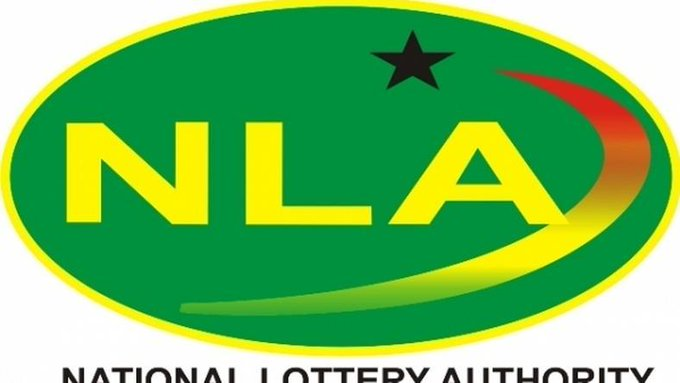 NLA staff boiling with anger as Acting Director-General grabs three vital positions