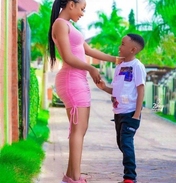 Samson's Take: Akuapem Poloo; how is 90 days harsh?