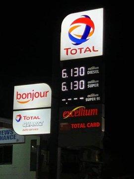 Fuel price increment unjustifiable – IES