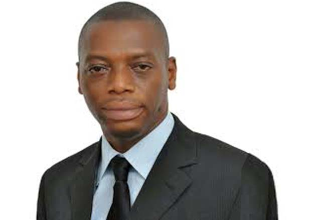 Collective efforts needed to fight galamsey – Dr Kingsley Nyarko