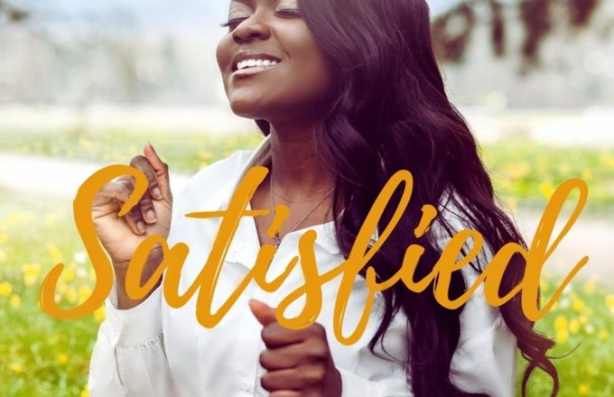 Laura sika Set To Release Debut Single Titled 'Satisfied'