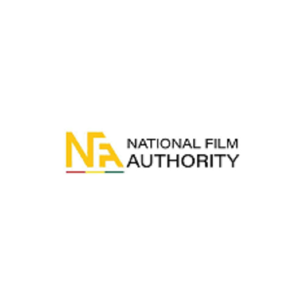 National Film Authority announces partnership with Indie Rights