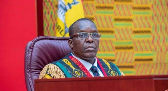 Speaker inaugurates Parliamentary Friendship Associations Management Committee