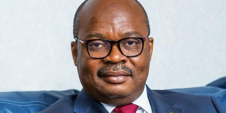BoG cautions against pricing in foreign currencies in Ghana
