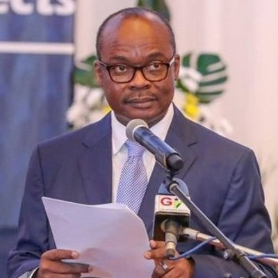 Bank of Ghana wins arbitration against Sibton Switch Systems Limited