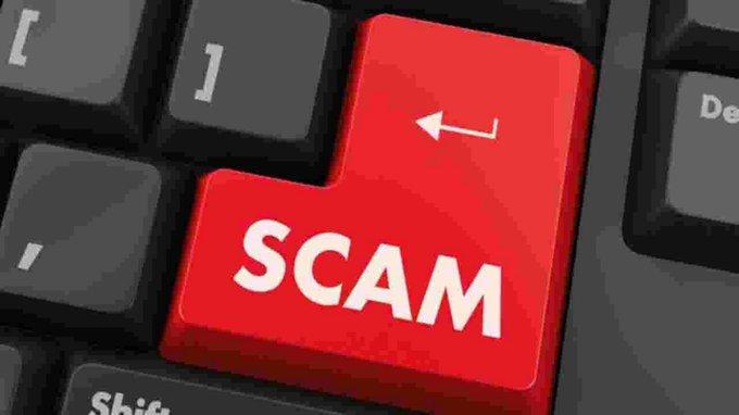 Scam Alert: EOCO cautions workers