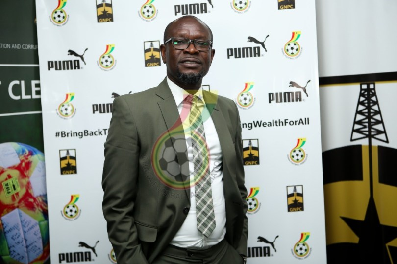 The Executive Council of the Ghana Football Association has taken a decision to terminate the appointment of Black Stars Coach Charles Akonnor and his two Assistants with immediate effect. This follows the receipt of the Technical Report from the Head Coach of the Senior National Team and the report from the Black Stars Management Committee following Ghana's Group G World Cup qualifying matches against Ethiopia and South Africa. The Executive Council after considering the two reports have decided to terminate its relationship with the Head Coach C. K Akonnor and the two Assistants. The Executive Council has formed a three (3) Member Committee made up of Vice President Mark Addo, Upper East Regional Football Association Chairman, Alhaji Salifu Zida and Dr. Randy Abbey to find a Head Coach and Assistant Coaches for the Black Stars within the next 72 hours. The Association wishes C.K Akonnor and his Assistants the very best in their future endeavours. Ghana currently have three (3) points after the two opening matches. The Black Stars will take on Zimbabwe in the next round of games in October 2021.