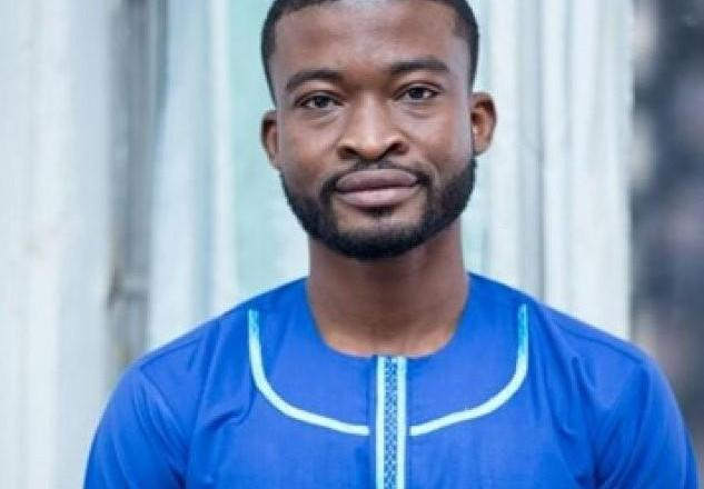 Sunyani East 2020 PPP parliamentary candidate defects to NDC