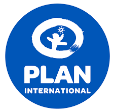 Applications are invited from interested and suitably qualified candidates for Plan International Recruitment 2021.