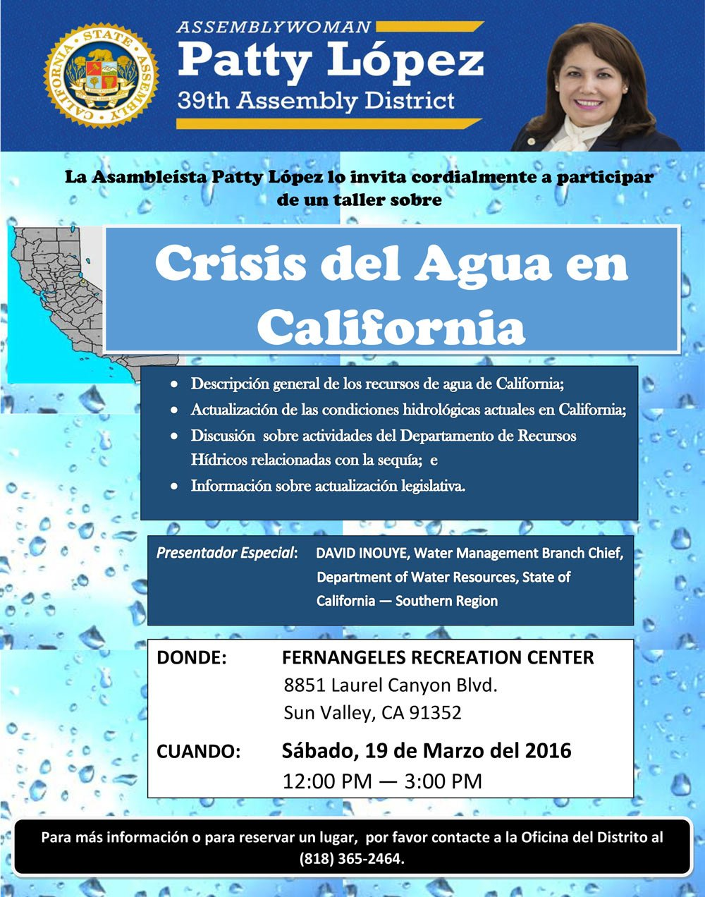 Water-Event-3-19-16-FINAL-Span