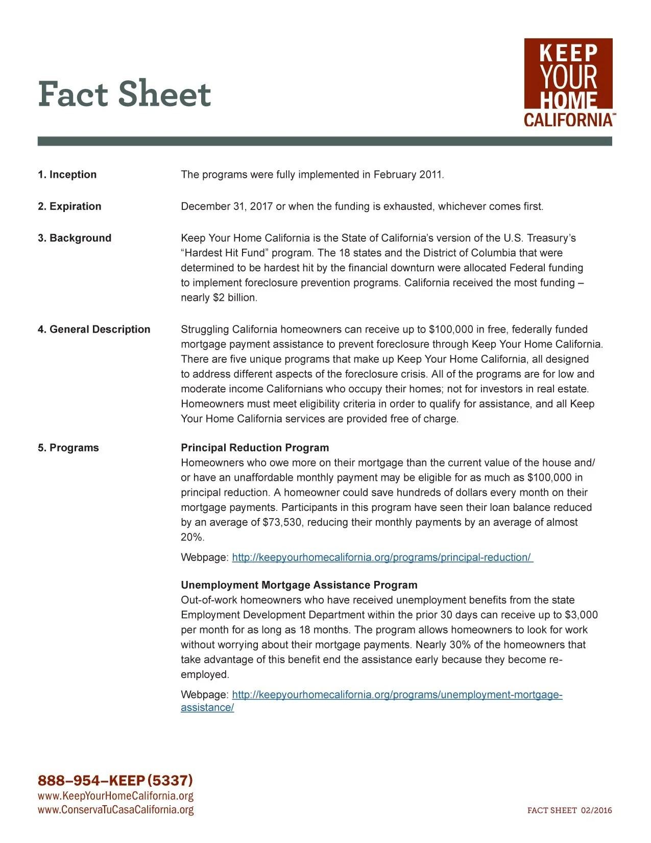 Fact-Sheet-1