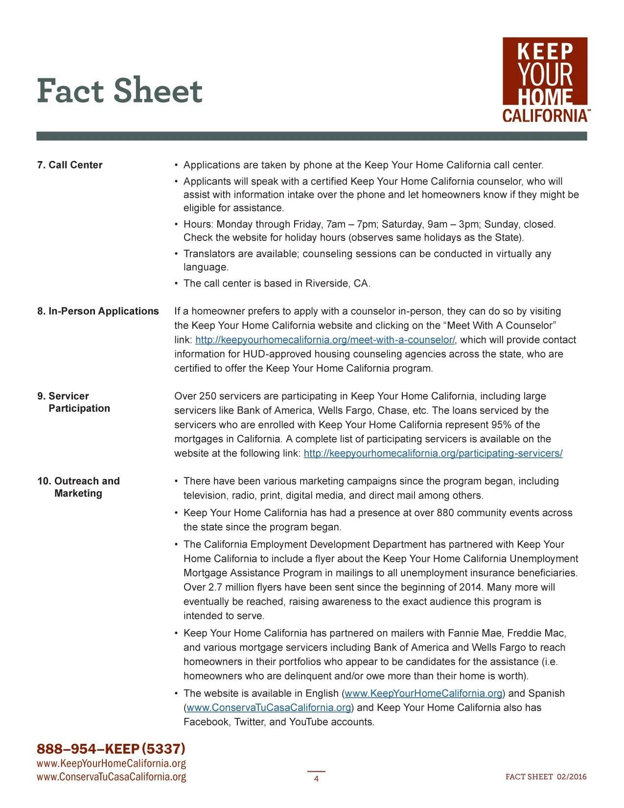 Fact-Sheet-4