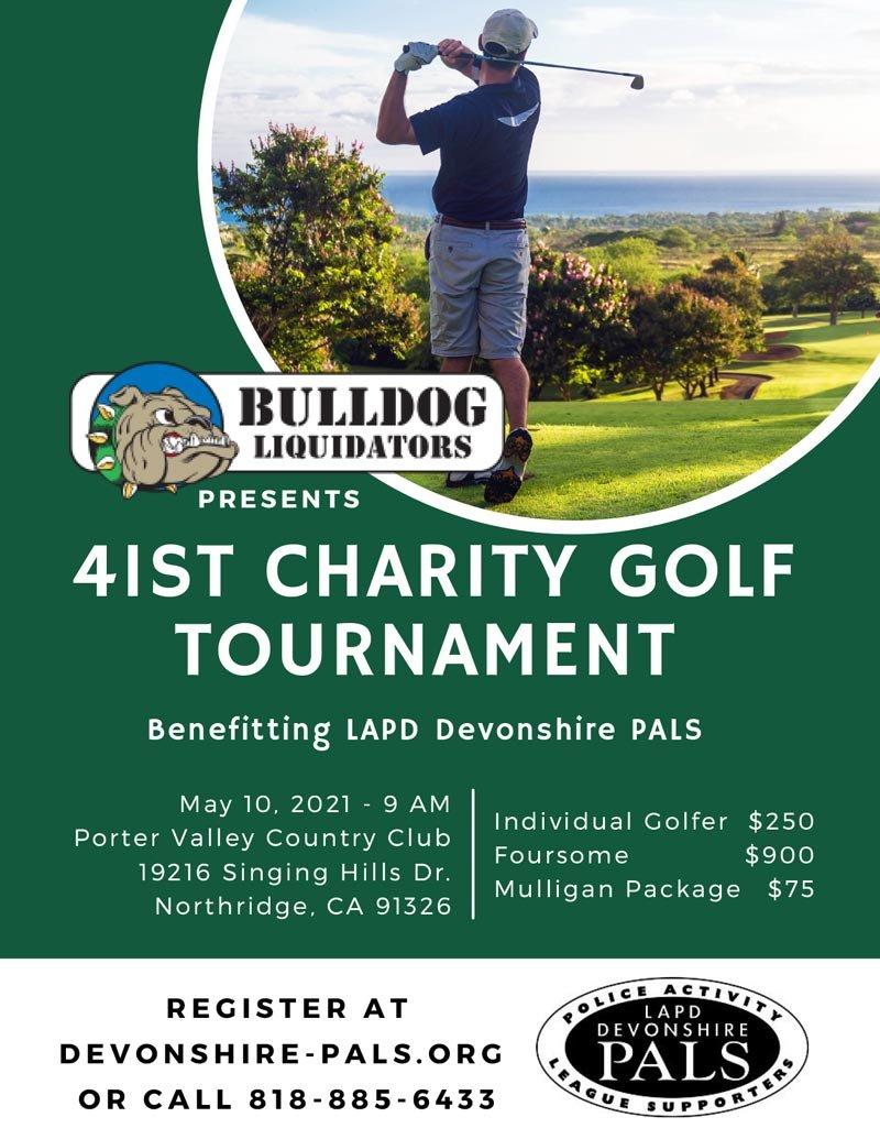LAPD-PALS-Golf-Tournament-1