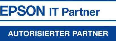 Epson-Partner-Logo_IT Partner