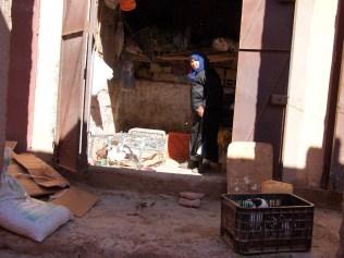 111130_133317-marokko