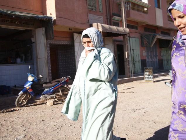 111130_171235-marokko