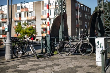 141003_105229_Radtour_Amsterdam_Osnabrück