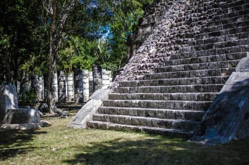 150125_151926_Zentralamerika