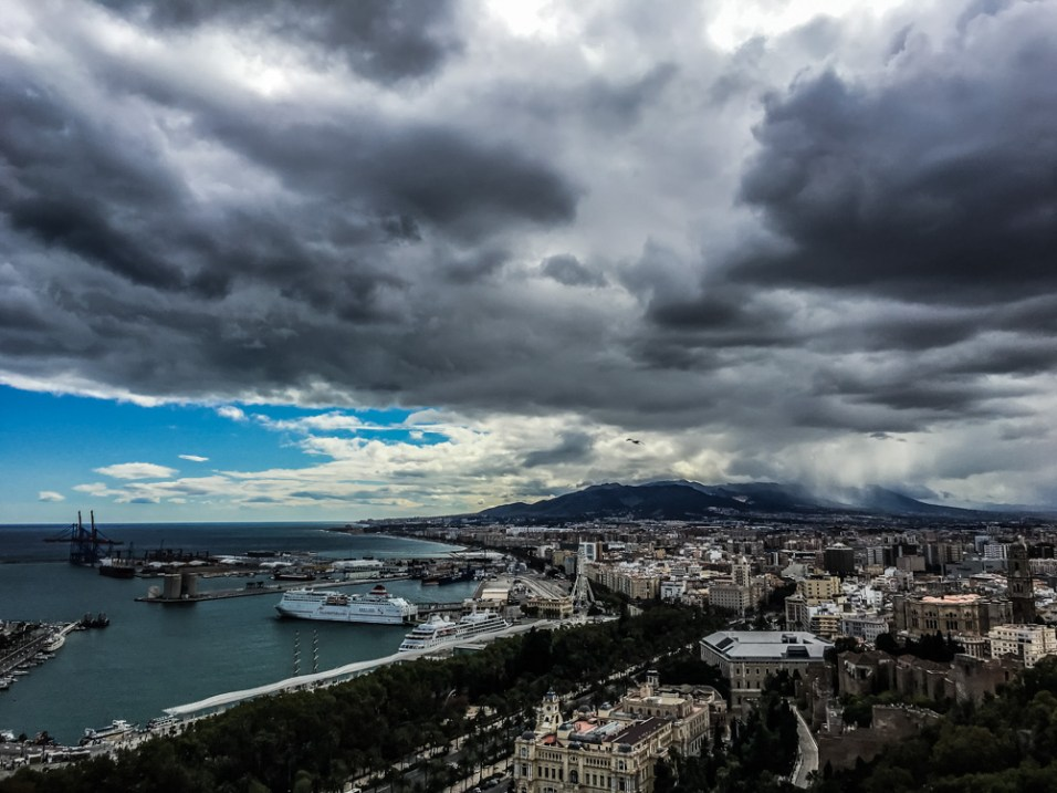 160410_165802_Andalusien