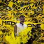 Bogo Blay - Medicine (Prod by. Masi)