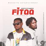 Scotty – Fitaa feat Fameye (Prod by B2)