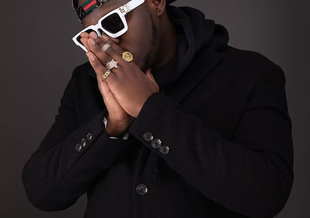 Sex On The First Date Is A Relationship Interview – Medikal