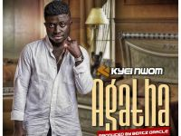 Kyei Nwom - Agatha (Prod. By Beatz Oracle)