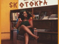 Kafui Chordz – Skotokpa (Prod. by Rugged Soluble)