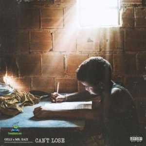 Mr Eazi x Gilli – Can't Loose
