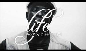 Vido Bowy – Life