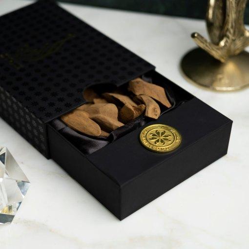 moroki kanami super high oud box