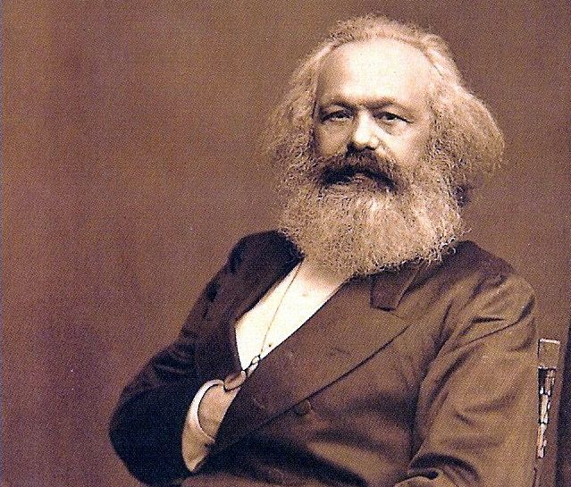 What is Communism/Socialism? Without all the rhetoric!
