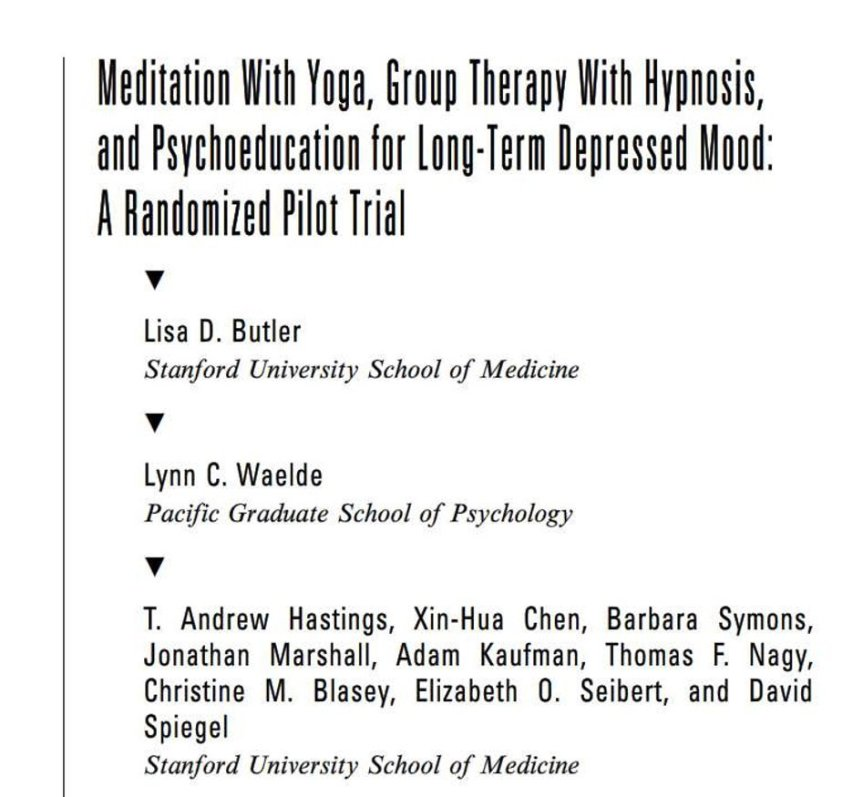 dr-ford-hypnosis-paper