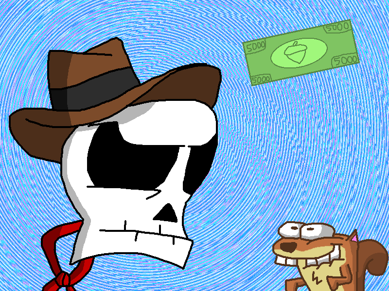 Going-Nuts-Over-5000-Bucks.png