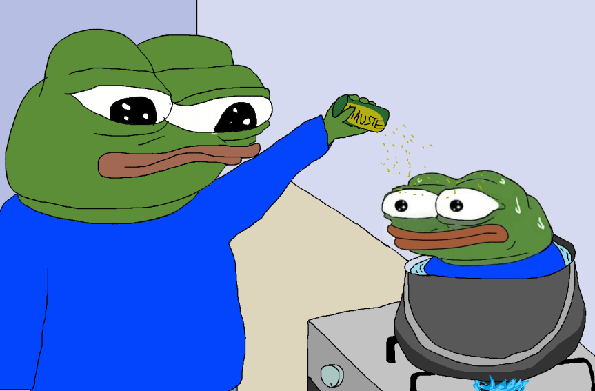 slow-boil-pepe.png