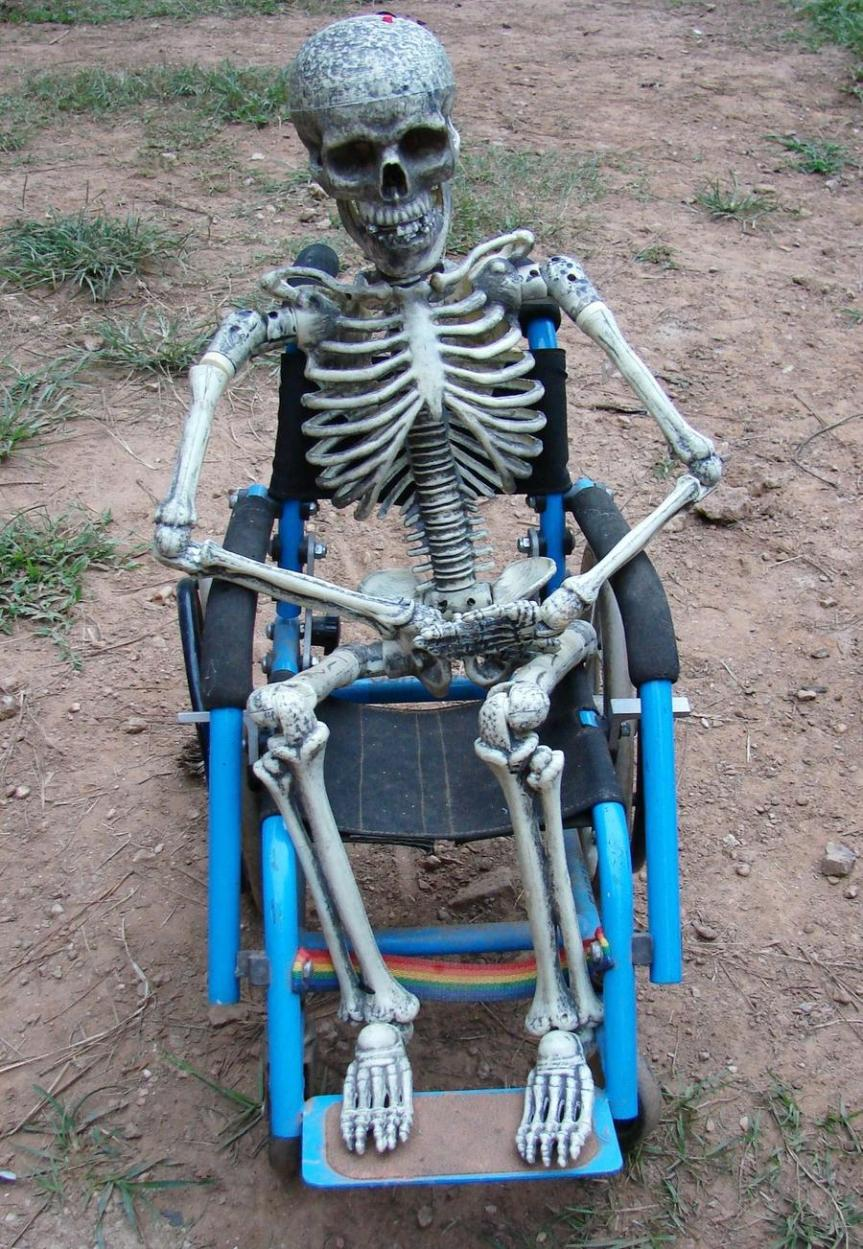 wheelchair_skeleton_4255811_by_stockproject1_d3aortw-fullview.jpg