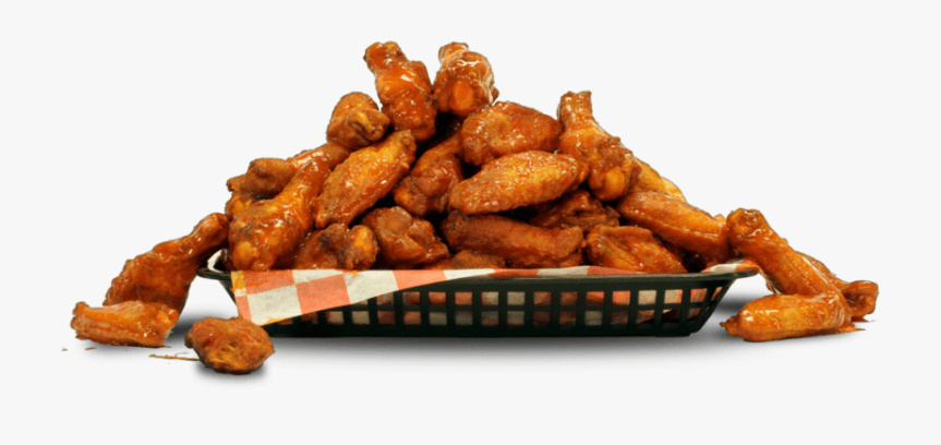 142-1424346_hot-wings-clipart-fried-chicken-wings-png.png