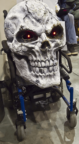 ghost_wheelchair.png