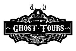 Jackson Hole Ghost Tours