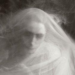 Des Moines Ghost Tours