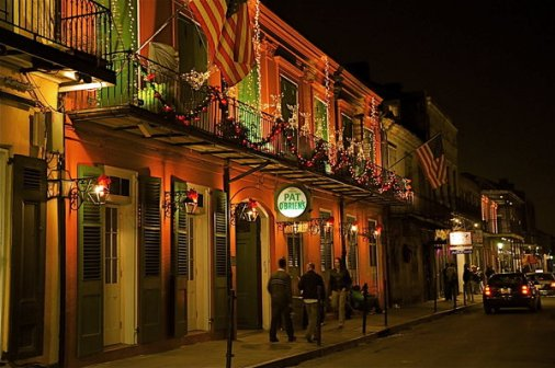 pat_o__brien__s__new_orleans_by_sweetaspoison