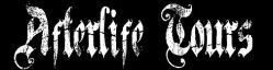 Afterlife Tours