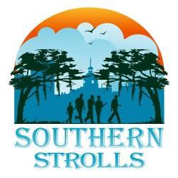 Southern Strolls