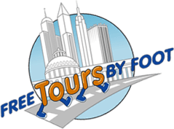 Free Tours by Foot – Chicago