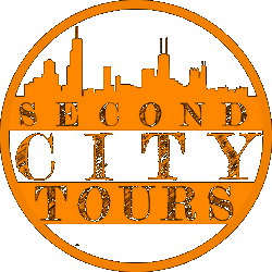 Second City Tours – New Orleans