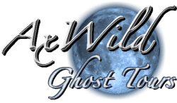 Axwild Ghost Tours