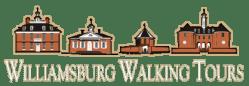 Williamsburg Walking Tours
