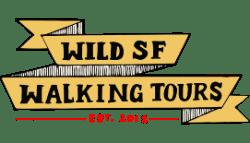 Wild SF