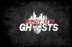 Windy City Ghosts - Walking Ghost Tour