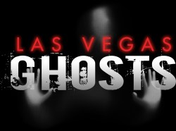 Vegas Ghosts